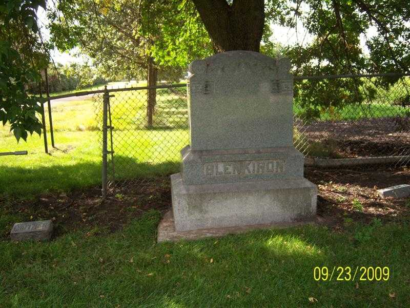 blenkiron_headstone.jpg
