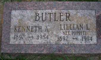 butler_kenneth_a_lillian_nee_poppitz_headstone.jpg