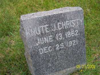 christy_knute_j_headstone.jpg