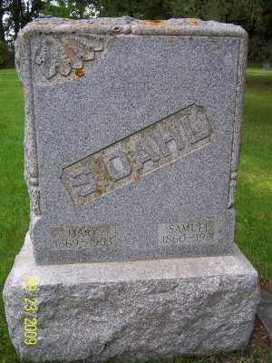 dahl_samuel_mary_headstone.jpg