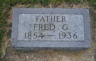 davis_fred_g_father_headstone.jpg