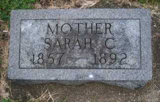 davis_sarah_c_mother_headstone.jpg