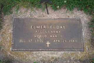 day_elmer_headstone.jpg