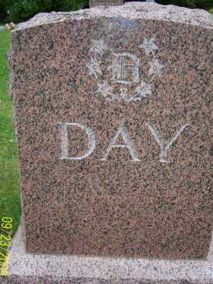 day_marker_headstone.jpg