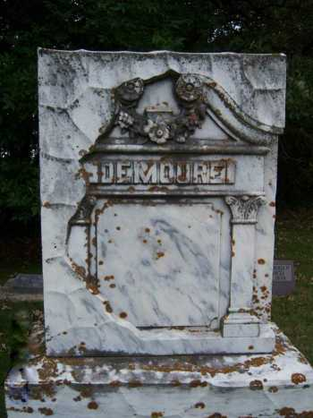 demoure_family_headstone.jpg