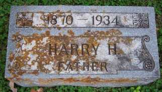 demoure_harry_h_father_headstone.jpg