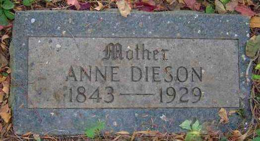 dieson_anne_mother_headstone.jpg