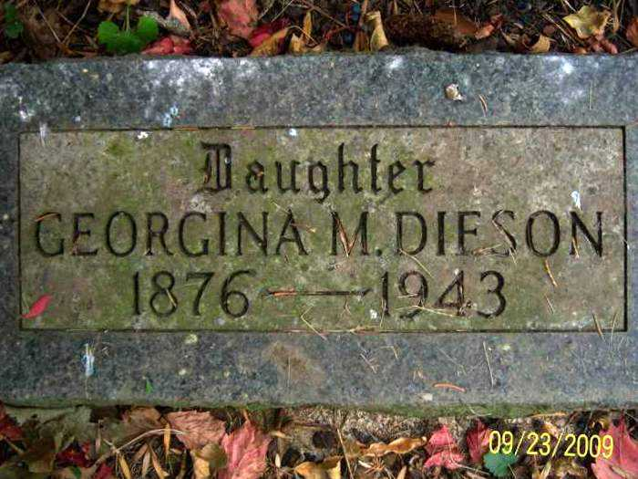 dieson_georgina_daughter_headstone.jpg
