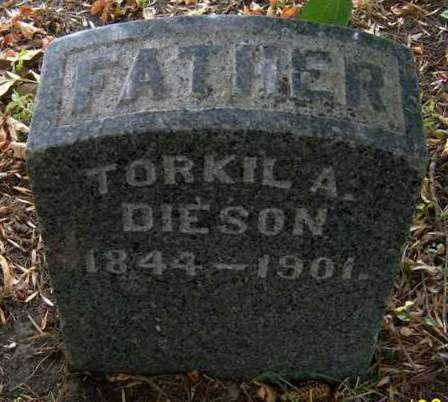 dieson_torkil_father_headstone.jpg