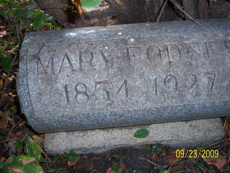 fodness_mary_headstone.jpg