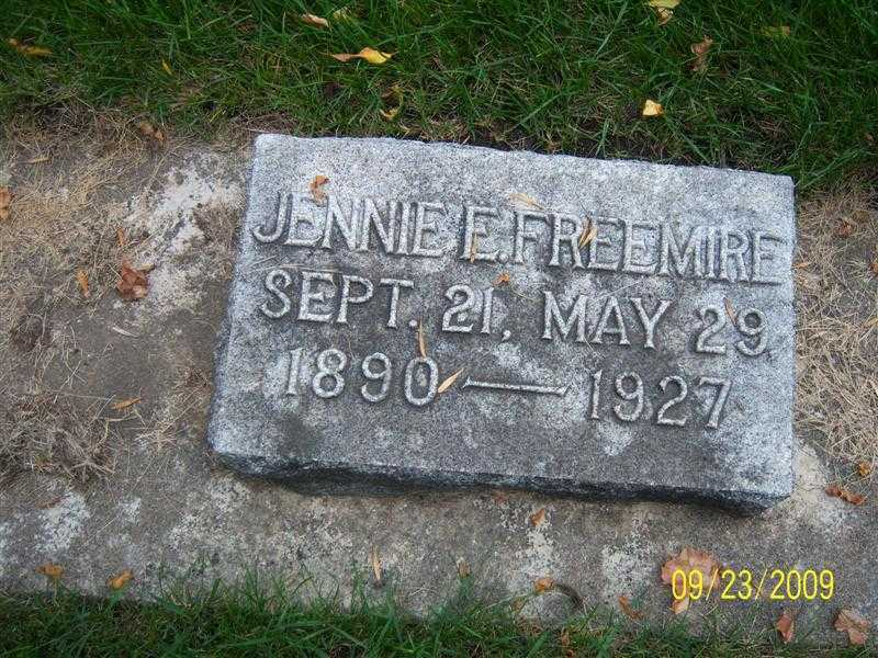 freemire_jennie_headstone.jpg