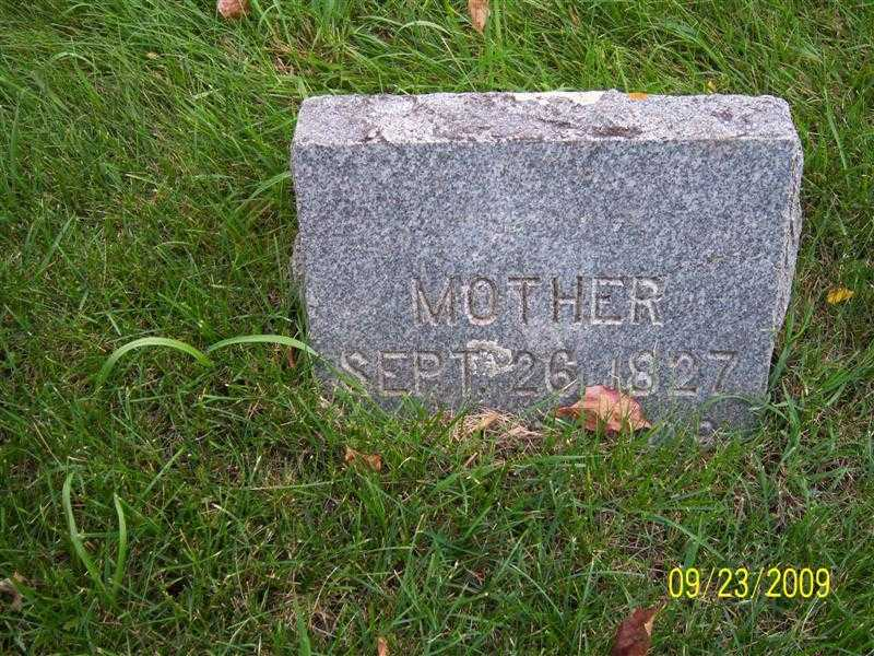 freemire_mather_headstone.jpg