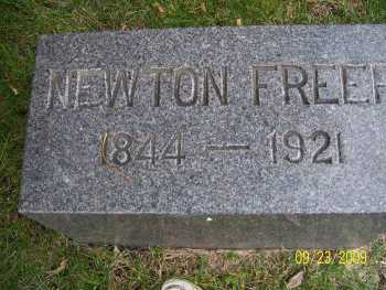 freer_newton_headstone.jpg