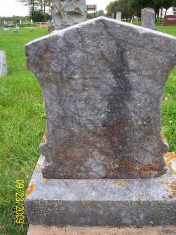 garoutte_unknown_headstone.jpg