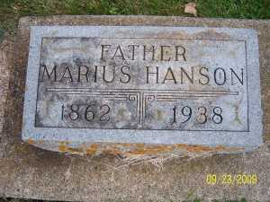 hanson_marius_father_headstone.jpg