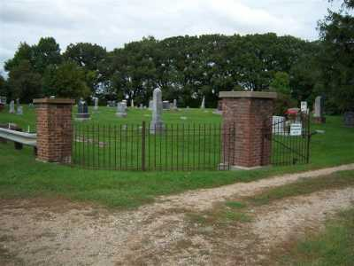 heron_lake_cemetery_north_end.jpg