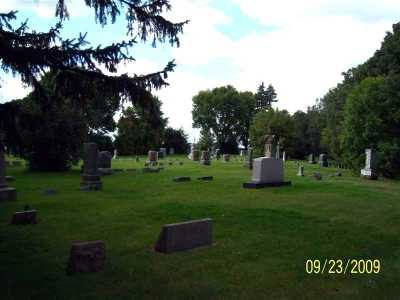 heron_lake_cemetery_view_from_back.jpg