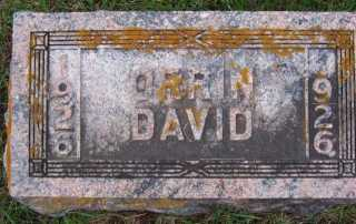 husson_orrin_david_headstone.jpg