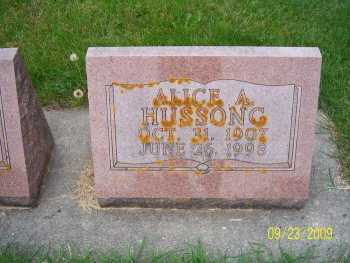 hussong_alice_a_headstone.jpg