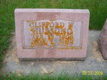 hussong_clifford_w_headstone.jpg