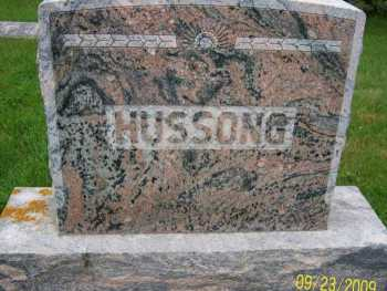 hussong_family_headstone.jpg