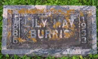 hussong_lily_may_burris_headstone.jpg