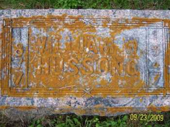 hussong_william_w_headstone.jpg