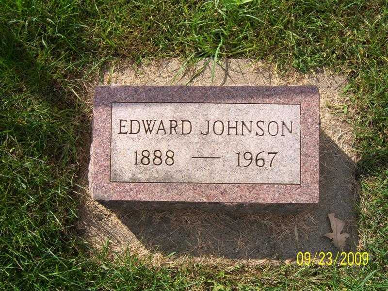johnson_edward_headstone.jpg