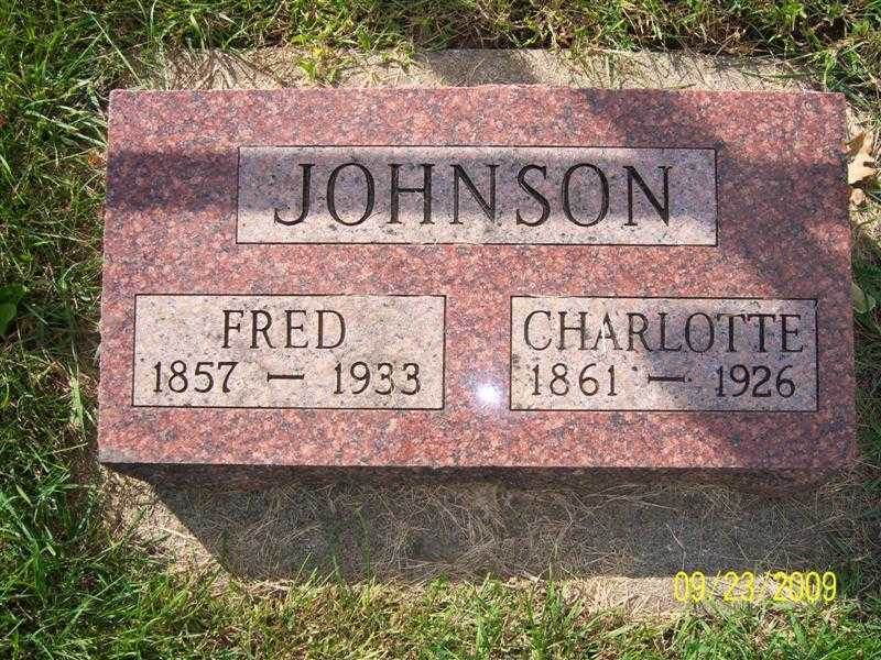 johnson_fred_charlotte.jpg