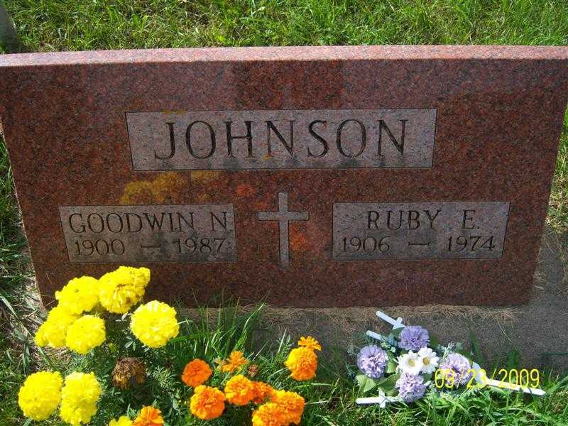 johnson_goodwin_ruby_headstone.jpg