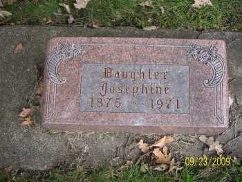 johnson_josephine_daughterof_pederandannemarie_headstone.jpg