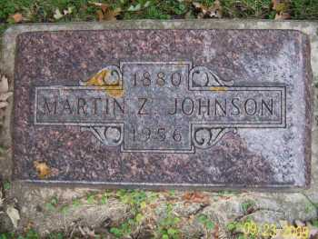 johnson_martin_z_headstone.jpg