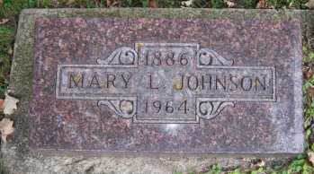 johnson_mary_l_headstone.jpg