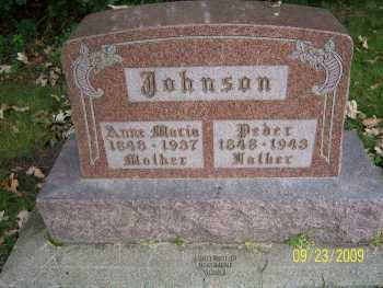 johnson_peder_anne_marie_headstone.jpg