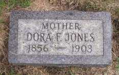 jones_dora_f_mother_headstone.jpg