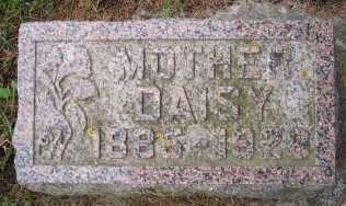 kuhnau_daisy_mother_headstone.jpg
