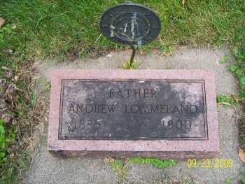 lommeland_andrew_father_headstone.jpg