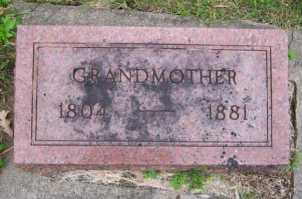 lommeland_grandmother_headstone.jpg