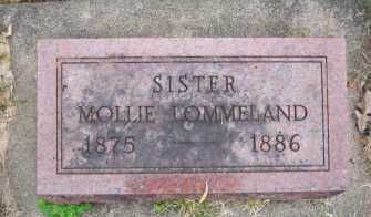 lommeland_mollie_daughterof_andrew_annie_headstone.jpg