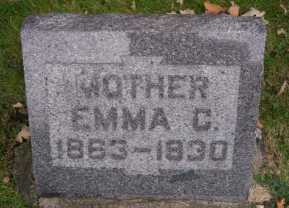 morrison_emma_c_1863_1930_mother_headstone.jpg