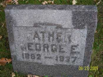 morrison_george_e_father_1862_1937_headstone.jpg