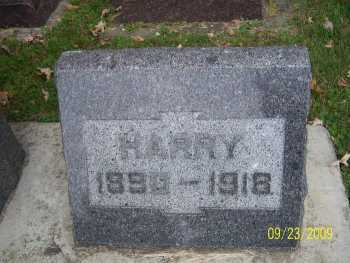 morrison_harry_1890_1916_headstone.jpg