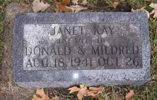 morrison_janet_kay_daughof_donald_mildred_headstone.jpg