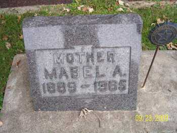 morrison_mabel_a_mother_1889_1965_headstone.jpg