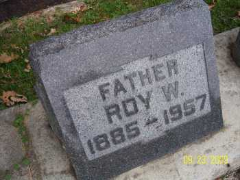 morrison_roy_w_father_1885_1957_headstone.jpg