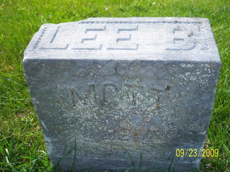 mott_lee_headstones.jpg