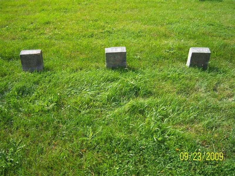 mott_baby_lee_lowell_headstones.jpg